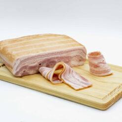 comprar online bacon cocido ahumado