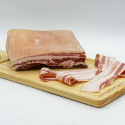 comprar online bacon natural