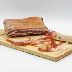 comprar online bacon adobado