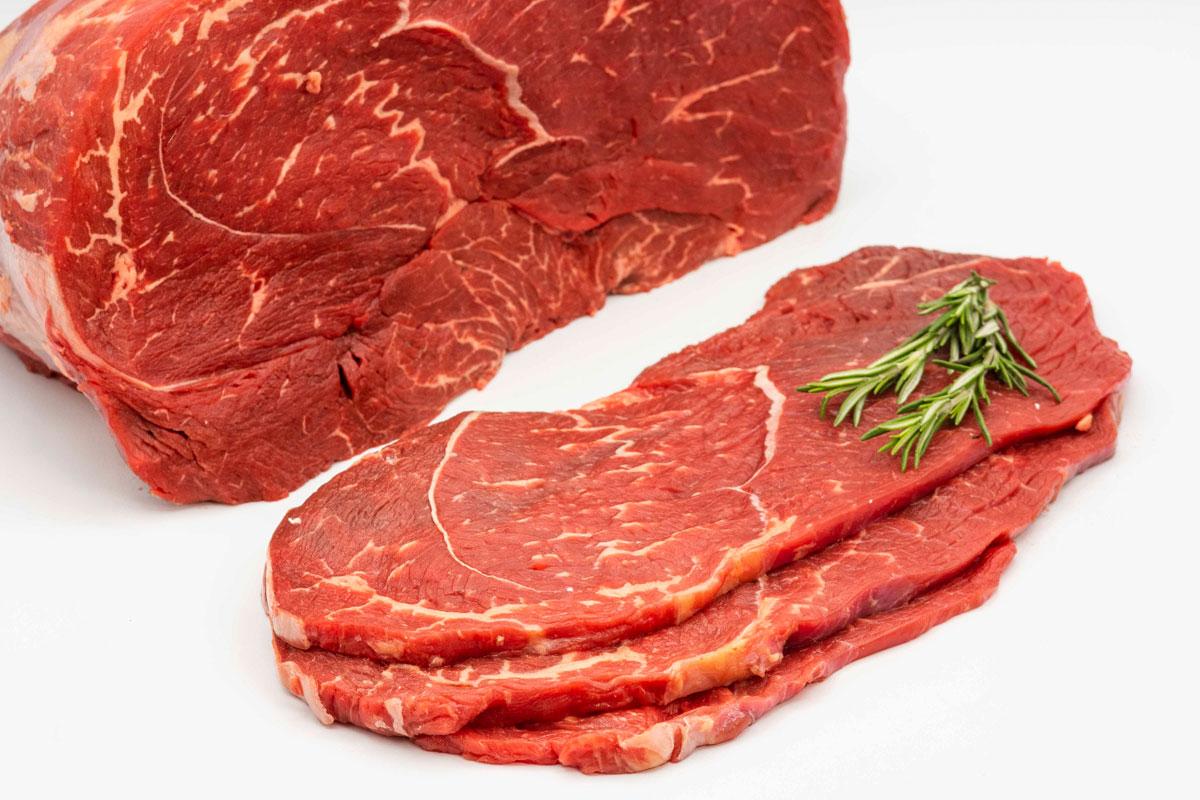 comprar filete de vaca online